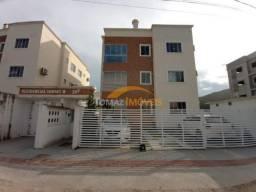 Apartamento escriturado próximo ao Centro de Imbituba, litoral de SC