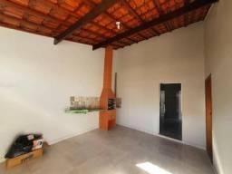 Casa a venda no Parque Franville Franca SP