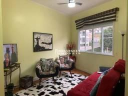 Apartamento à venda, 68 m² por R$ 289.000,00 - Agriões - Teresópolis/RJ