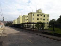 Apartamento para alugar com 2 dormitórios cod:AP4480