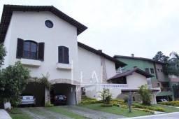 Casa-Alto-Padrao-para-Venda-e-Aluguel-em-Alphaville-Santana-de-Parnaiba-SP
