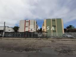 Apartamento para alugar com 4 dormitórios em Farol, Maceio cod:31041