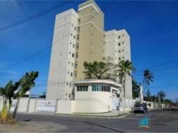 Apartamento com 3 dormitórios à venda, 70 m² por R$ 250.000,00 - Cambeba - Fortaleza/CE
