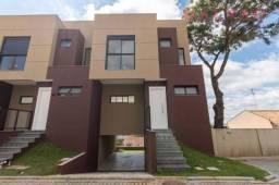 Casa à venda com 3 dormitórios em Bairro alto, Curitiba cod:SO0246