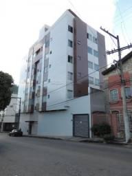 Apartamento para aluguel, 2 quartos, 2 vagas, Planalto - Divinópolis/MG