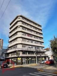 Sala para alugar, 36 m² por R$ 550,00/mês - Centro - São Leopoldo/RS