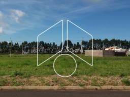 Terreno à venda em Distrito industrial, Marilia cod:V2070