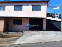 Loja para alugar, 110 m² por R$ 1.500/mês - Natal - Gravataí/RS