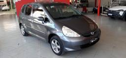 Fit 1.4 Lx - Completo