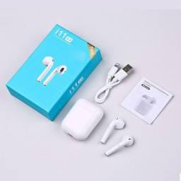 Fone Bluetooth I11 TWS