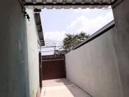 Vendo uma casa na Cohab do Bosque entrar em contato com Maria