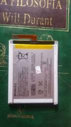 Bateria Sony Xperia XA1 dual