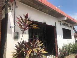 Casa 195 mil reais