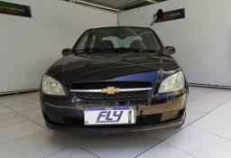 Chevrolet Classic 1.0 LS 2011