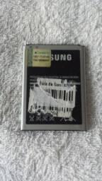 Bateria Galaxy S4 mini