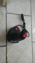 Controle para atari daynacon, usado comprar usado  Sorocaba
