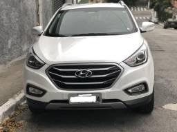 Hyundai IX35 2.0 2018 - 2018