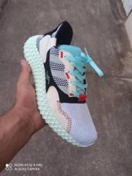 Tênis Adidas no atacado
