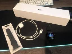 Apple Watch Series 3 Sport Aluminum Case GPS A1859
