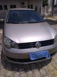 Polo Modelo 2013 - 2013