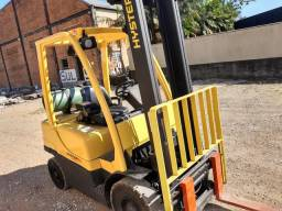 Empilhadeira Hyster 50 Fortis