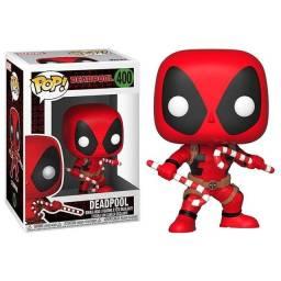 POP Deadpool: Deadpool 400 - Funko