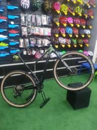 Bike aro 29er Groove Rhytim Carbon 7 2021