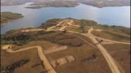 Lotes na beira do lago corumbá 3 Luziânia. Sem consula SPC