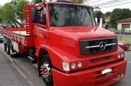 Crie coragem e programe melhor a compra do seu caminhão!