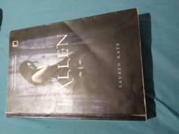 Livros Fallen