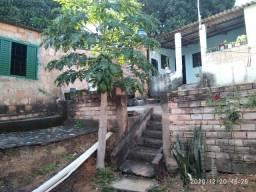 Lago Azul QD 22, 2 residencias 2 e 3qts R$ 45.000,00