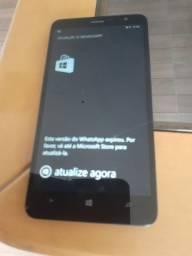 Célula Nokia