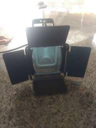 Refletor videolux turbo