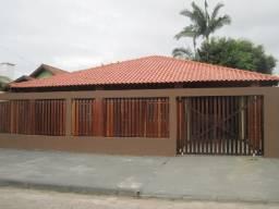 Ref:73v vende 02 casa Guaratuba
