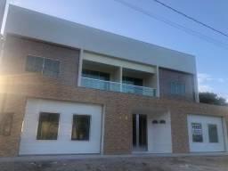 Vendo 4 Apartamentos novos, próximos a praia em Guriri, São Mateus/ES