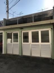 Sobrado/casa, Fazendinha C/ terraço 315.000 - Use FGTS, carro, carta e financia