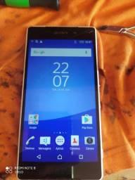 Vendo z2 Sony