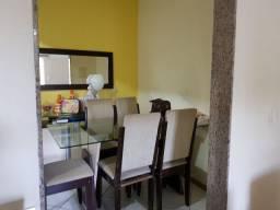 Apartamento de 3 quartos