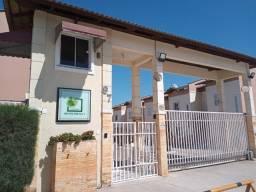 Casa Duplex Mobiliada no Monte Prince I