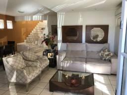 Casa Duplex Ininga