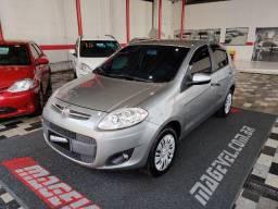Fiat Palio Essence 1.6 Completo Ano 2013 Únic. Dono com 54 mil km