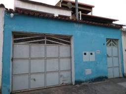 Casa no bairro Betel