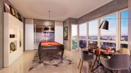 Apartamento a venda entrega em junho de 2021