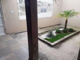Casa _ venda
