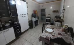 Título do anúncio: Casa com 3 dorm no Jardim Campo Belo em Limeira estuda permuta