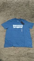 Camiseta Levi's original