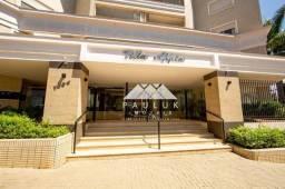 Título do anúncio: Apartamento com 3 dormitórios - venda por R$ 970.000,00 ou aluguel por R$ 3.000,00/mês - E