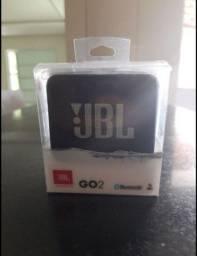 Título do anúncio: Caixinha original JBL