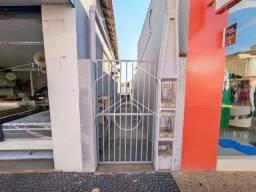 Título do anúncio: Casa para alugar com 3 dormitórios em Centro, Marilia cod:L16139