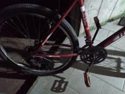 Bike top